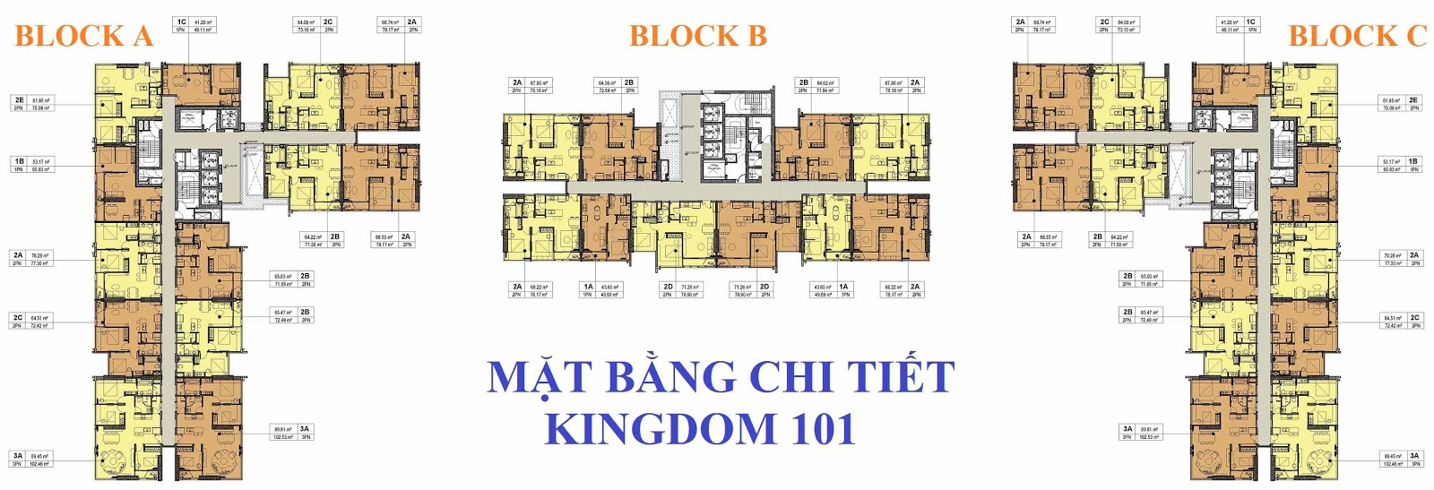 can ho kingdom 101 mat bang tong the 2