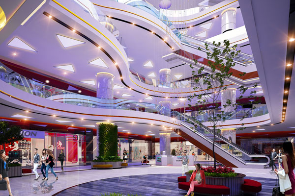 PHOI-CANH-MALL-(1)