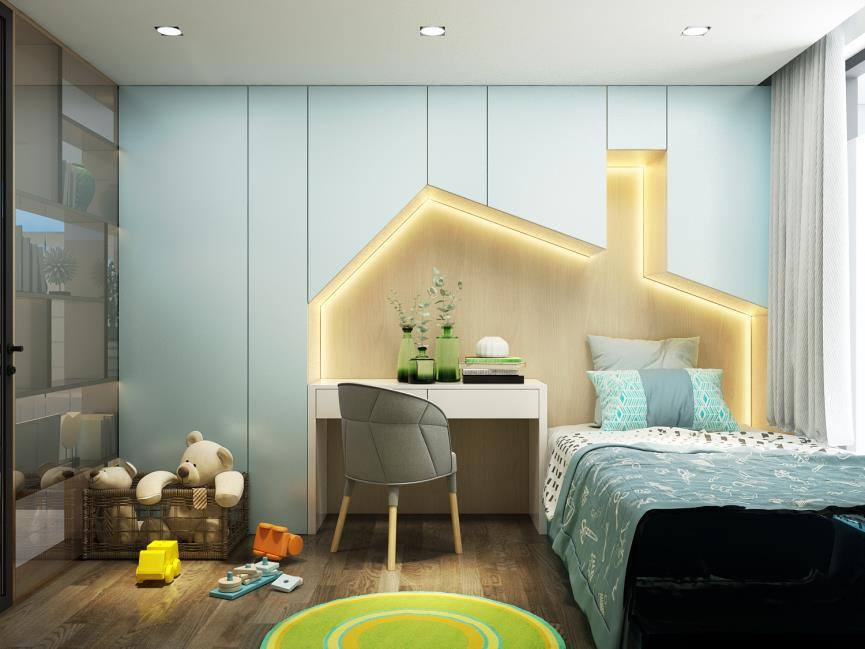 can-ho-la-cosmo-residences-21-1