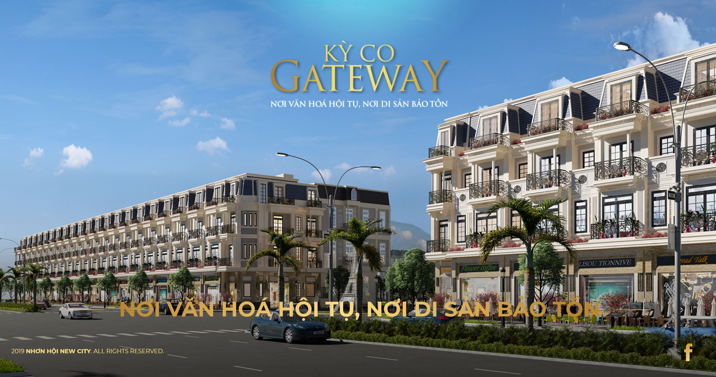 du an nhon hoi new city phan khu 9