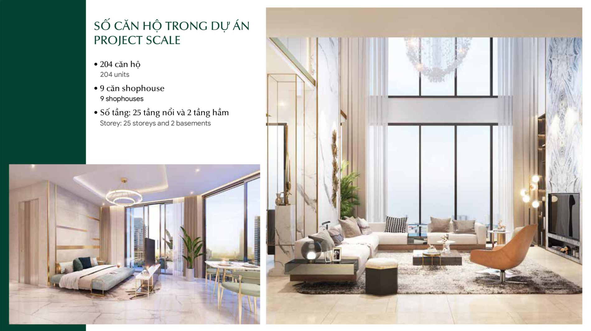 can ho thao dien green scaled
